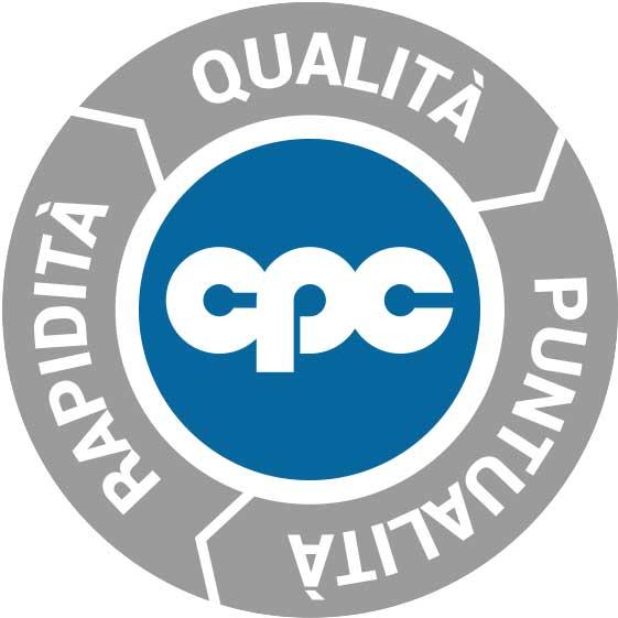 cpc inox valori