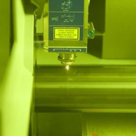 cpc inox news taglio laser\